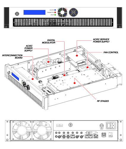 iec6 schema tecnico