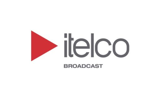 itelco broadcast